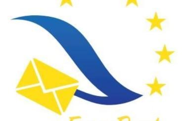 cropped-logo-6.jpg