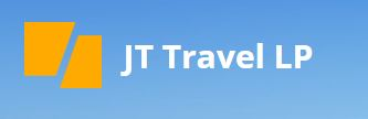 jt_trev_logo
