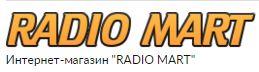 radio_mart