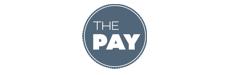 ThePay logo