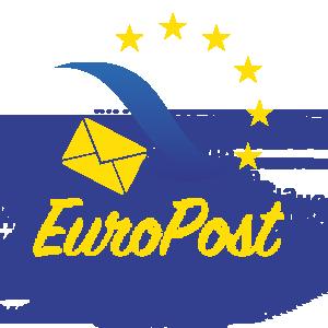 ep_online3_ru